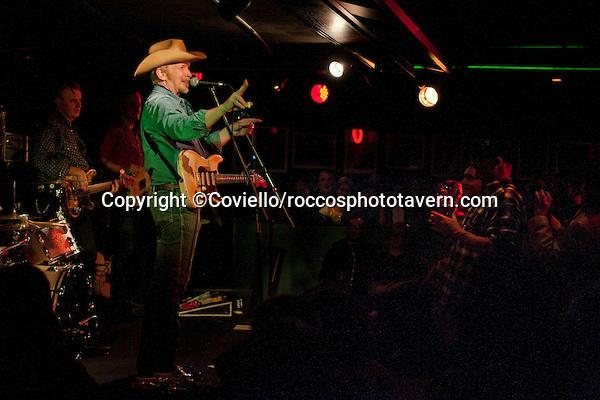 Dave Alvin, Johnny D's, Somerville, Bill Morrissey, Lisa Pankratz