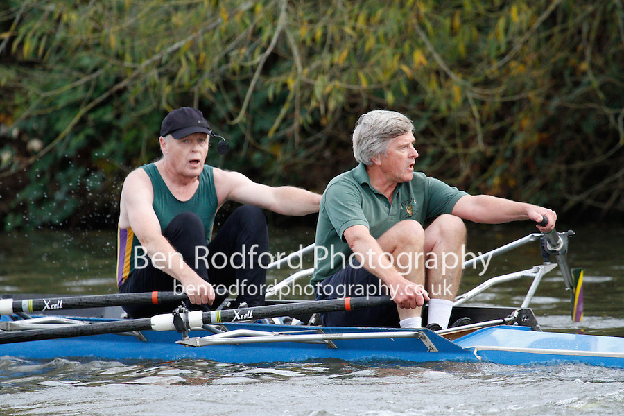 Gloucester Autumn Head 2015<br /> To purchase this photo, or to see pricing information for Prints and Downloads, click the blue 'Add to Cart' button at the top-right of the page.