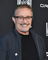 "LOS ANGELES - APRIL 24: Jason Clark attends a red carpet FYC event and panel for FOX's ""The Orville"" at the Pickford Center for Motion Picture Study Linwood Dunn Theater on April 24, 2019 in Los Angeles, California. (Photo by Vince Bucci/Fox/PictureGroup)"