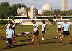 28 November, Dubai Sevens 2018 at The Sevens for HSBC World Rugby Sevens Series 2018, Dubai - UAE - Photos Martin Seras Lima