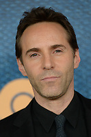 www.acepixs.com<br /> May 11, 2017  New York City<br /> <br /> Alessandro Nivola attending the 'The Wizard Of Lies' New York Premiere at The Museum of Modern Art on May 11, 2017 in New York City. <br /> <br /> Credit: Kristin Callahan/ACE Pictures<br /> <br /> <br /> Tel: 646 769 0430<br /> Email: info@acepixs.com