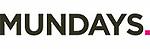 2017-05-10 Mundays 5k