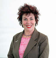 Monday 30 May 2016. Hay on Wye, UK<br /> Ruby Wax<br /> Hay Festival, Hay on Wye, Wales, UK