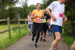 2017-10-08 ChichesterHalf 02 HM
