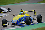 Harrison Scott - Falcon Motorsport Mygale M13-SJ