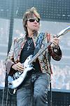 Bon Jovi Punchestown