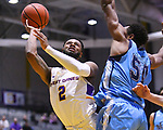 01-12-19 Maine at Albany (MBB)