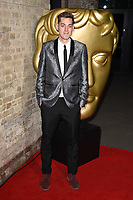 Sam Homewood at the British Academy Childrens Awards 2017 at the Roundhouse, Camden, London, UK. <br /> 26 November  2017<br /> Picture: Steve Vas/Featureflash/SilverHub 0208 004 5359 sales@silverhubmedia.com