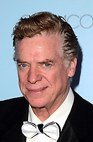 LOS ANGELES - FEB 24:  Christopher McDonald at the 2018 Make-Up Artists and Hair Stylists Awards at the Novo Theater on February 24, 2018 in Los Angeles, CA