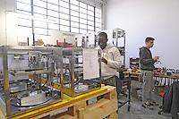- Nibionno (Lecco) Sharebot, fabbrica di stampanti 3D<br /> <br /> - Nibionno (Lecco) Sharebot, factory of 3D printers