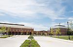 Ohio University Southern