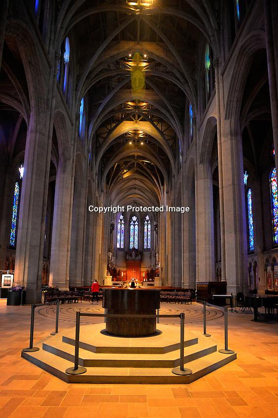 Oct 25, 2015; 2:43:01 PM; San Francisco, CA, USA;  Mandatory Credit:(thesportswire.net)
