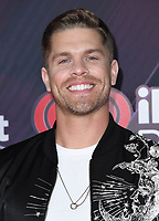 11 March 2018 - Inglewood, California - Dustin Lynch. 2018 iHeart Radio Awards held at The Forum. <br /> CAP/ADM/BT<br /> &copy;BT/ADM/Capital Pictures