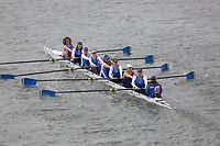 Crew: 130   Barnes Bridge Ladies Rowing Club   W.MasC.8+<br /> <br /> Veterans' Head of the River Race 2018<br /> <br /> To purchase this photo, or to see pricing information for Prints and Downloads, click the blue 'Add to Cart' button at the top-right of the page.