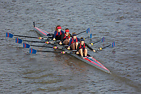 Crew: 351  SWB (A)  Sir William Borlase's Grammar School (L Heuser)  W 4x- Jun Chall<br /> <br /> Fours Head of the River 2018<br /> <br /> To purchase this photo, or to see pricing information for Prints and Downloads, click the blue 'Add to Cart' button at the top-right of the page.