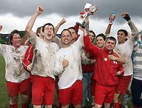 Football 2007-05