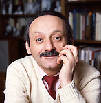 Semen Farada - soviet and russian film and theater actor. | Семен Львович Фарада (Фердман) - cоветский и российский актёр театра и кино.