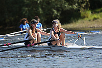 Race: 138  W.J13.2x   [253]Royal Chester - RCH-Hird  vs [254]Evesham RC - EVE-Wilson <br /> <br /> Ross Regatta 2017 - Monday<br /> <br /> To purchase this photo, or to see pricing information for Prints and Downloads, click the blue 'Add to Cart' button at the top-right of the page.