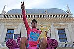 "Giro d""Italia 2013"