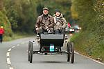 194 VCR194 Oldsmobile 1903c B601 Herr Kai Pedersen