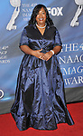 Shonda Rhimes arriving at the 40th NAACP Image Awards held at the Shrine Auditorium Los Angeles, Ca. February 12, 2009. Fitzroy Barrett