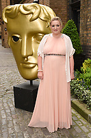 Daisy May Cooper arriving for the BAFTA Craft Awards 2018 at The Brewery, London, UK. <br /> 22 April  2018<br /> Picture: Steve Vas/Featureflash/SilverHub 0208 004 5359 sales@silverhubmedia.com