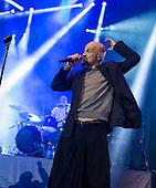 Nov 19, 2014: JAMES - Royal Albert Hall London