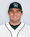 Spencer Jackson.Position: P.Birthdate: Mar 30, 1990.Hometown: Englwewood, CO.Bats/Throws:  L/L.Height: 6.Weight: 185 lbs.Class: Junior.College: Washington St.Eligibility Date: Jun 17, 2011.Spencer saw limited action 2010 for the Cougars, making seven starts in nine appearances. He posted a record of 3-1 with an ERA of 5.00 over 36 innings. In 2009, Spencer appeared in six games including three starts.