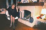 Наталья Михайловна Вилькина - cоветская и российская актриса театра и кино. | Natalia Vilkina - soviet and russian film and theater actress.