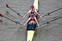 Crew: 505   MAR-KNILL    Marlow Rowing Club    W MasD/E 2x Fresher <br /> <br /> Pairs Head 2017<br /> <br /> To purchase this photo, or to see pricing information for Prints and Downloads, click the blue 'Add to Cart' button at the top-right of the page.