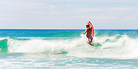 Australia - Gold Coast - Byron Bay, Surfers Paradise and Coolangatta