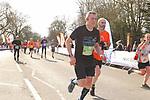 2020-03-08 Cambridge Half 051 PT Finish int