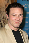 Rocco DiSpirito attends the Broadway Opening Night of 'An Act of God'  at Studio 54 on May 28, 2015 in New York City.