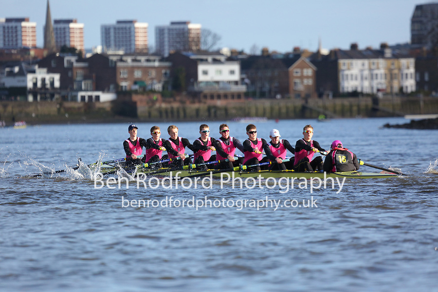 Crew: 16   Abingdon School   Op Senior Senior<br /> <br /> Quintin Head 2019<br /> <br /> To purchase this photo, or to see pricing information for Prints and Downloads, click the blue 'Add to Cart' button at the top-right of the page.