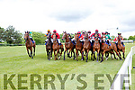 And their off at the Killarney races on Sunday