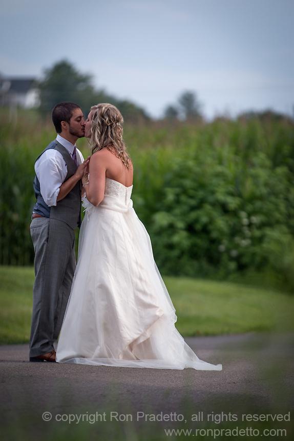 Буч лесби свадьба