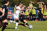 2011 W DII Soccer