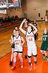 14 CHS Basketball Girls 09 Raymond