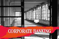 le parole della finanza. Corporate banking, servizi bancari per aziende