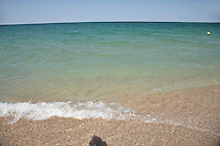 SEA_LOCATION_80260