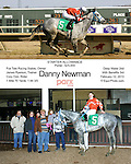 Parx Racing Win Photos 02-2013
