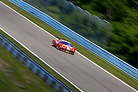 Six Hours of the Glen, IMSA Tudor Series Race, Watkins Glen International Raceway, Watkins Glen, New York, June 2014.(Photo by Brian Cleary/www.bcpix.com)