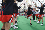 WLAX-team images 2011