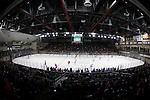 2011 W DI Ice Hockey
