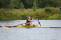 Race: 40  W.J15.1x  Heat 3<br /> <br /> Peterborough Summer Regatta 2018 - Sunday<br /> <br /> To purchase this photo, or to see pricing information for Prints and Downloads, click the blue 'Add to Cart' button at the top-right of the page.