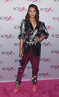 NEW YORK, NEW YORK - MAY 15: Loren Allred attends the Breast Cancer Research Foundation's 2019 Hot Pink Party at Park Avenue Armory on May 15, 2019 in New York City. <br /> CAP/MPI/IS/JS<br /> ©JS/IS/MPI/Capital Pictures