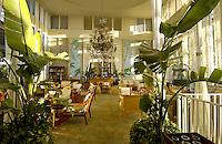 Kahala Mandarin Hotel & Resort