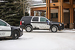 Silverthorne Police Department