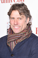 John Bishop at the London Film Festival 2017 screening of &quot;Funny Cow&quot; at the Vue West End, Leicester Square, London, UK. <br /> 09 October  2017<br /> Picture: Steve Vas/Featureflash/SilverHub 0208 004 5359 sales@silverhubmedia.com