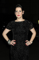 NEW YORK, NY - NOVEMBER 26: Melanie Lynskey at the IFP's 22nd Annual Gotham Independent Film Awards at Cipriani Wall Street on November 26, 2012 in New York City. Credit: RW/MediaPunch Inc. /NortePhoto